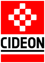 CID 4C W 1505 150x209