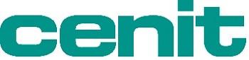 Cenit Logo 350px 116