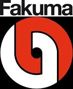 Fakuma Messelogo 150x183px