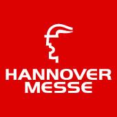 HannoverMesse Logo col