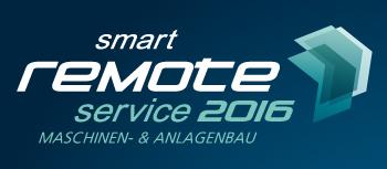 Logo smart Remote neg Breite 350px