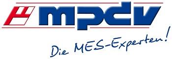 MPDV MES Experten 1 350x120