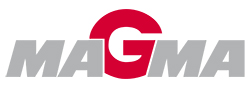 Magma logo 250x88