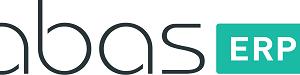 abas Logo 2colour 350x75