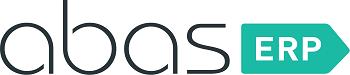 abas Logo 2colour 350×75