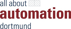 all about automation dortmund logo 300x125