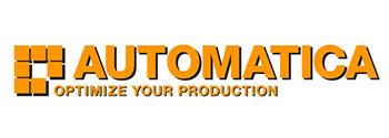 automatica logo 350x125