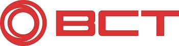 bct 4c 160809 350px