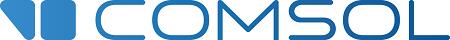 comsol logo blue 450x40