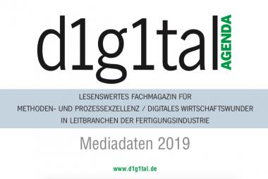 d1g1talAGENDA-Mediadaten-2019