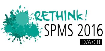 ic1605 SPMS logo pos trans 350px