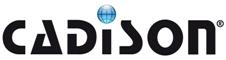 logo_cadison-3d_4c_226x60pixel