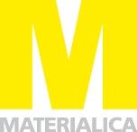 materialica 2011 logo 152x146