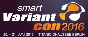 smartvariantcon2016 350x150 EE