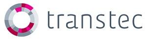 transtec Logo 300x81px 1501