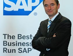 """Now, SAP is also valued by engineers"""
