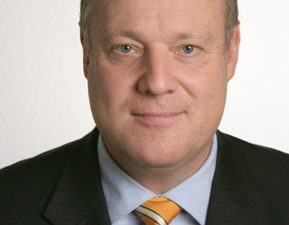 Siemens Industriesoftware kauft VRcontext