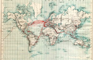 296px-1901_eastern_telegraph_cables