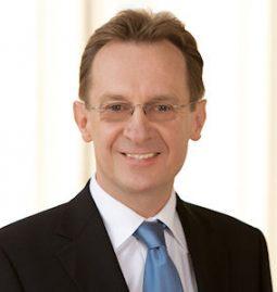 Neuer Gigant im ERP-Mittelstandsmarkt