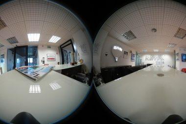 spherical-360-degree-photo-1524199_960_720