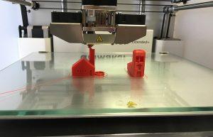 Additive Fertigung: Engineering und Fertigung wachsen zusammen