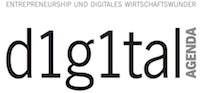 Heimat, Hightech und Highspeed | Digital Agenda