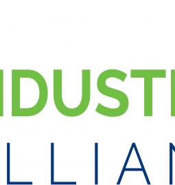 Offenes Ökosystem zur digitalen Transformation von industriellen Fertigungsanlagen angekündigt