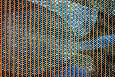 facade-1286164_1920