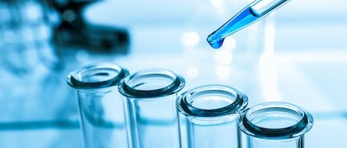 Siemens und GEA treiben kontinuierliche Produktion in Pharmaindustrie voran