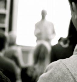 "Zertifizierung zum ""CRM Professional"" sichert CRM-Erfolg"