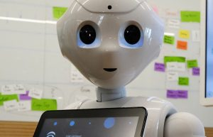 KI rückt näher an Industrie 4.0