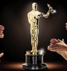 Kampf um den Hermes Award 2017