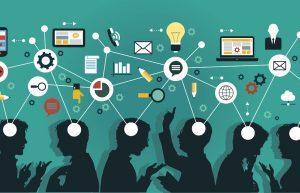 Virtualisierung unterstützt verteiltes Engineering