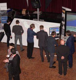 ART kündigt 3. Ausgabe ihrer AR / VR Messe an