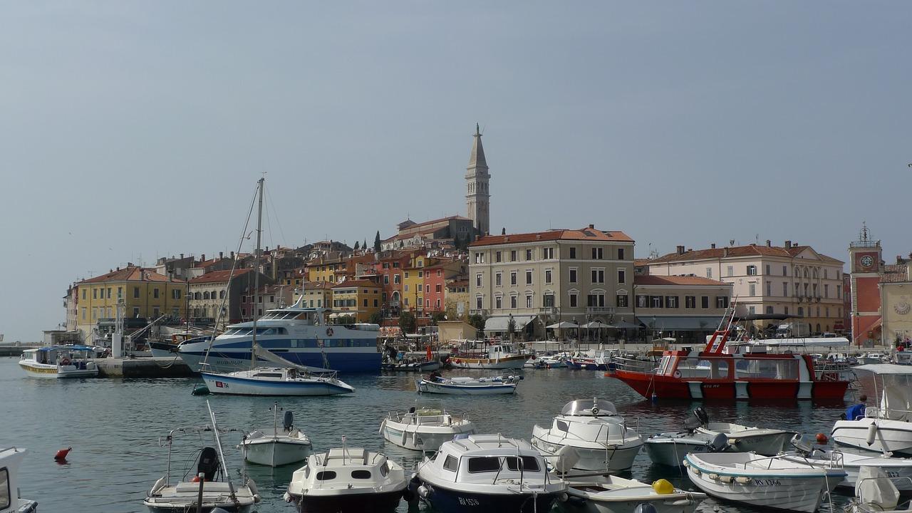 croatia-1599203_1280