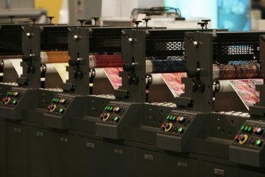printing-2159700_640