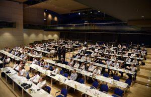 Veränderung – Vernetzung – Vertrauen: Die deutsche Industriekommunikation auf dem Weg in die digitale Transformation