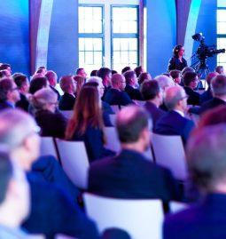 Das 3DExperience Forum 2017 findet am 15. und 16. November im Kohlrabizirkus in Leipzig statt.