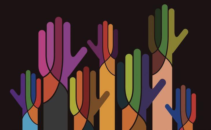 Gemeinsam gegen die digitale Bedrohung vorgehen