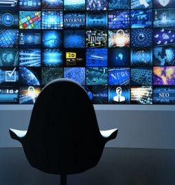 Software AG stellt Technologien für Mindsphere bereit