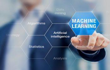 Machine Learning, Gurken und das Fahrzeug der Zukunft