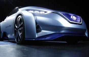 Autos werden zum bloßen Tool für Mobilität