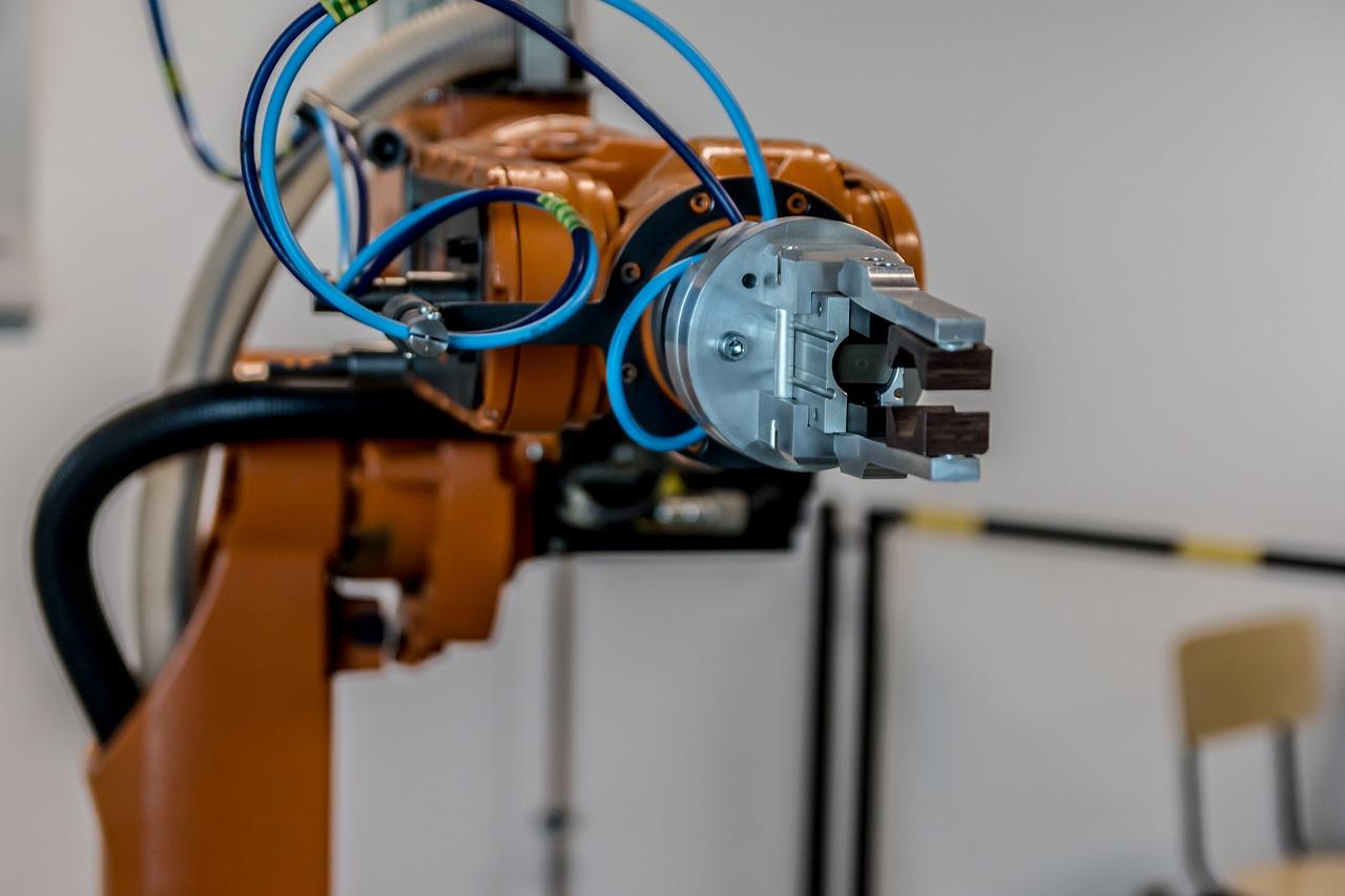 robot-2791671_1280