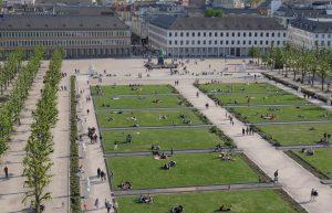 Karlsruhe, Aachen und Ingolstadt: Das sind die Tech-Zentren der Zukunft