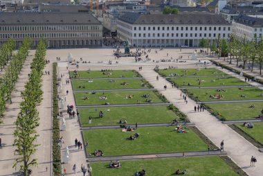 schlossplatzfest-2521891_1280