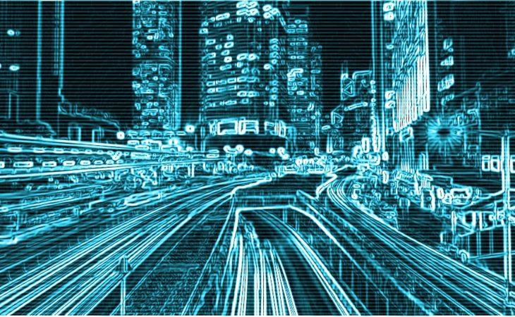 Digitalisierung keine Chefsache?