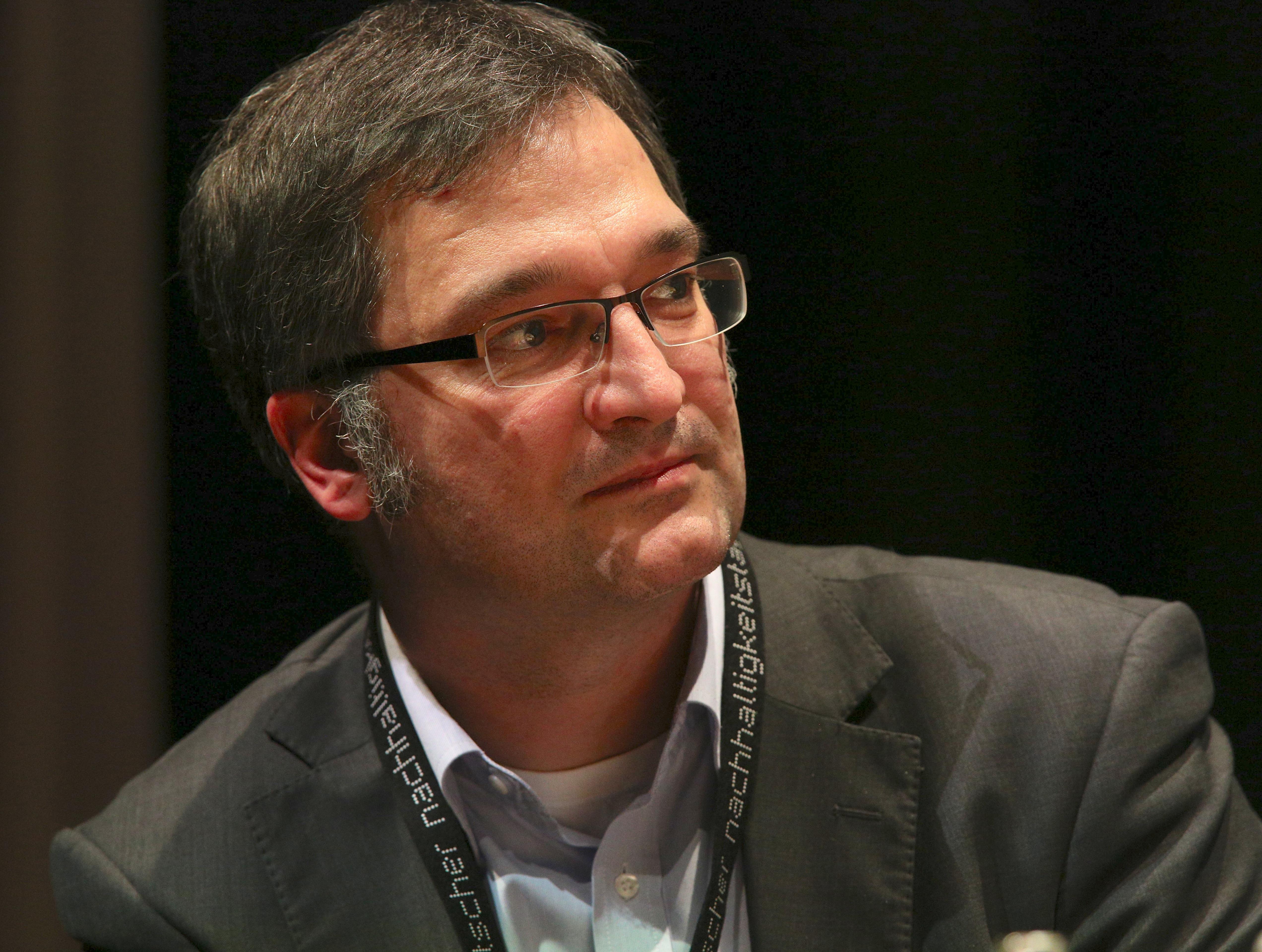 2_Prof. Dr. Carsten Baumgarth_Quelle_Stiftung Deutscher Nachhaltigkeitspreis e.V