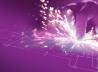 Am Puls der Digitalisierung: Euroblech 2018