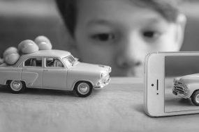 kind-iphone