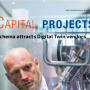 capital-projects-quer